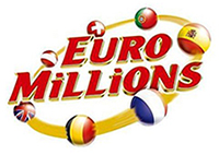 euromillions200x